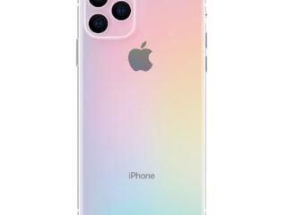 8.26虎哥晚报:传三大运营商推迟5G放号;iPhone 11或有渐变配色