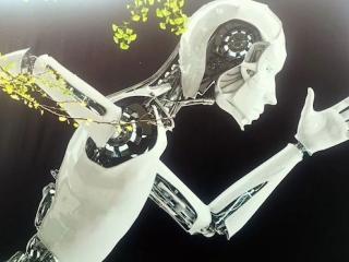 上市+战投,巨头加注AI场景变现,成都能成为机会之城吗?