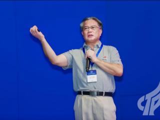 四川大学商学院教授朱欣民:成都需要构建新的主导产业