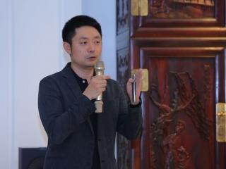 文轩资本总经理文珂:揭秘创业者如何打动投资人……