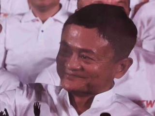 9.10虎哥晚报:马云退休,眼含热泪;iPhone 11最准确爆料来了