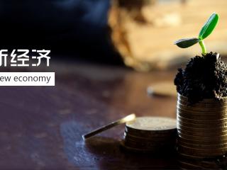 2019成都新经济生态圈大会11月将举行
