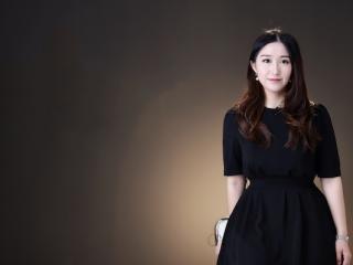 90后创业女博士黄山:AI+机器人撬动新零售