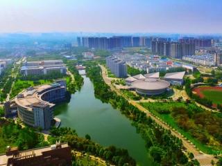 成都郫都区揭晓2019年十大影响力事件