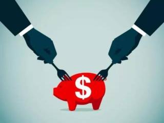 """新网银行:守护""""钱袋子"""",你的这8项权益知道吗?"""