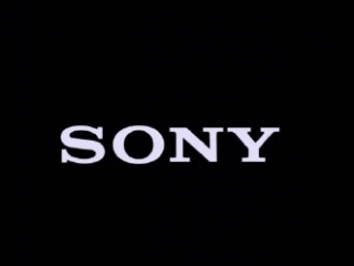 索尼发布疫情影响声明,中国四家工厂已陆续复工
