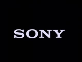 索尼将成立索尼电子公司,整合电子产品与解决方案部门