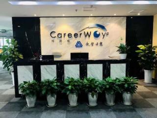 20亿小微专项资金,四川省内小微客户可领(附申请流程)