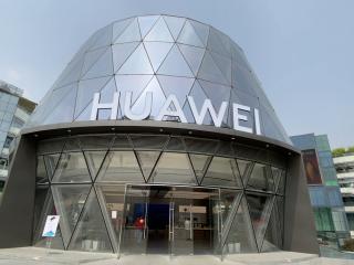 虎哥实验室 | 5G助力新基建,四川上线首个云VR店铺