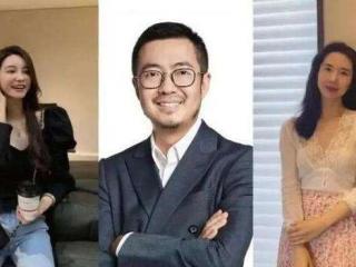 4.27虎哥晚報:李國慶否認搶公章;蔣凡遭除名阿里合伙人、記過降級