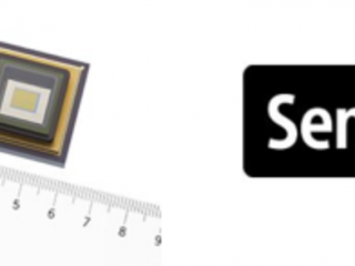索尼黑科技图像传感器助力工业生产,采用业界最小像素尺寸