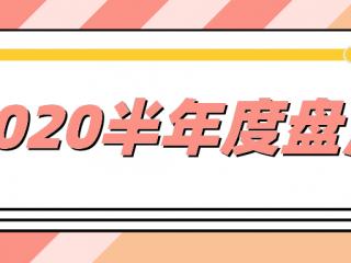 百度、快手、京東……上半年哪些知名企業投資成都?