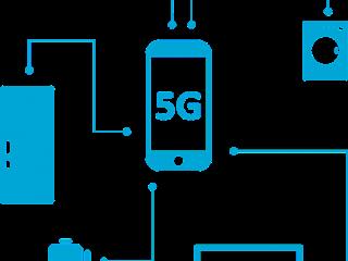 中國電信攜手國家電網、華為建成國內最大規模5G智能電網