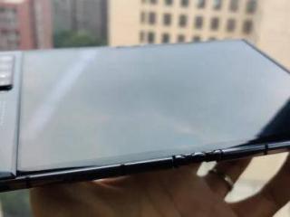 9.22虎哥晚报:瑞幸回应被罚6100万;折叠屏手机首次降至万元以内