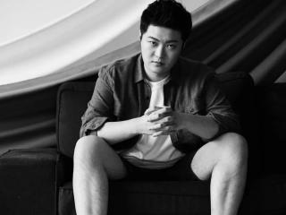 王者荣耀职业赛冠军老帅:电竞这行该如何更新?