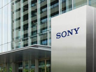 """索尼确立""""索尼集团""""及""""索尼公司""""的组织架构并任命高管"""