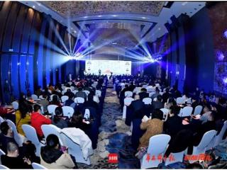 四川互联网+餐饮峰会:阿里美团和餐饮老板热论川味新商业