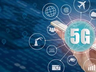 盘点:万物互联之下,AIoT引领未来5年发展
