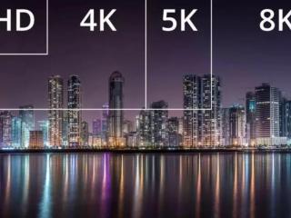 成都又一打卡地标,揭秘春熙路「超清晰」8K屏幕