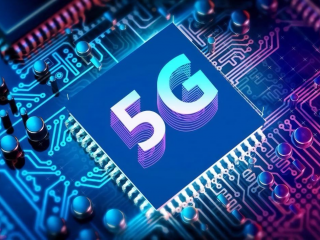 """中国电信李正茂:释放连接的力量,构建""""5G共享网络""""实现可持续发展"""