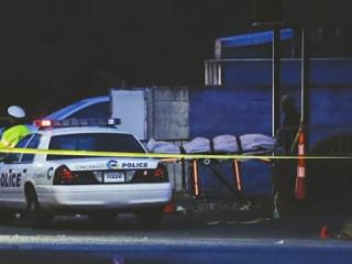 又是夜总会!美国俄亥俄州发生枪击事件 15人伤亡枪手在逃