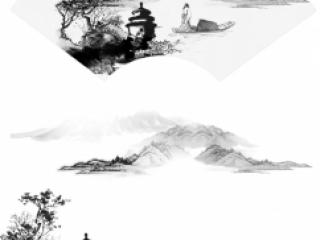 苏东坡的桤木情怀 俯仰之间恰有蜀人平常心