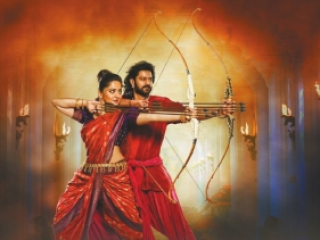 印度神作《巴霍巴利王:终结》