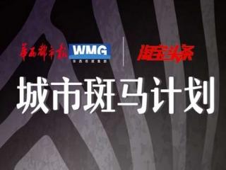 淘宝头条四川频道自媒体招募计划启动