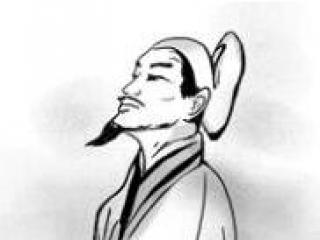 四川历史名人丨一代诗骨陈子昂 齐梁以来的洪钟巨响