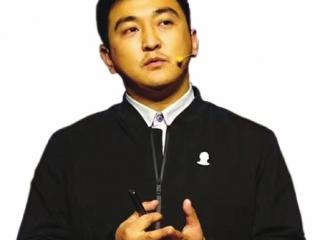 独家专访:纪录片《二十二》导演郭柯曾是顽皮成都少年