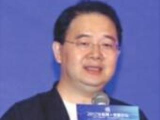 西南财经大学西财智库总裁汤继强:补齐发展短板,借助互联网,市场成世界市场