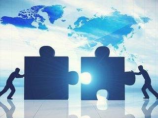 新引进注册跨国公司地区总部 成都市最高给予5000万元开办支持
