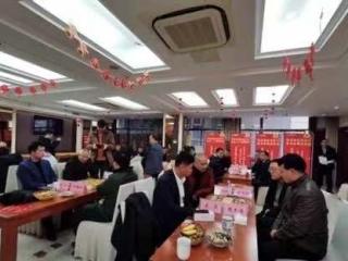 """成都象棋大丰收 年度双料""""大满贯""""为棋城喝彩"""