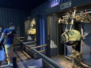 恐龙来了!世界级文旅项目《侏罗纪世界电影特展》中国首展即将燃爆万博官网登录手机版本