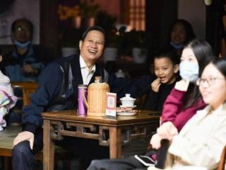 蓝光嘉宝第六届艺术节掀起国潮盛宴 百万业主嗨翻天