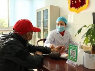 助力新医改 医院加强合理用药监管