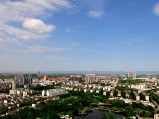 四川自贸试验区青白江片区 重点推出8大特色主题活动